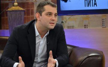 Димитър Делчев: Комисиите по корупция и регионално развитие в НС да изслушат всички замесени в казуса Хасково