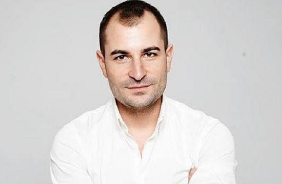 Андрей Петков: София не е само центъра