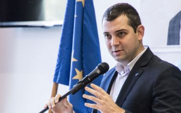 Делчев: Готвят се рекордни манипулации на местните избори