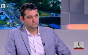 ЦИК наруши закона при обявяването на българските евродепутати