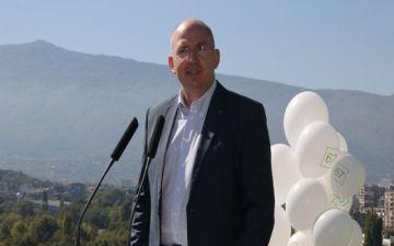 Румен Йончев: Време е нещо да започне да зависи от Общинския съвет, стига фигуранти!