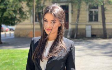 Ана Вилфан: Фандъкова 14 години не можa да реши проблема с детските градини
