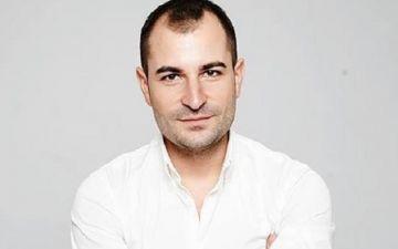 Андрей Петков, ДБГ: Услугите в София да са с клик, вместо в плик