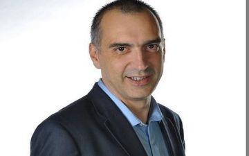 Денислав Генчев: С кмет Мая Манолова София ще стане по-добър град