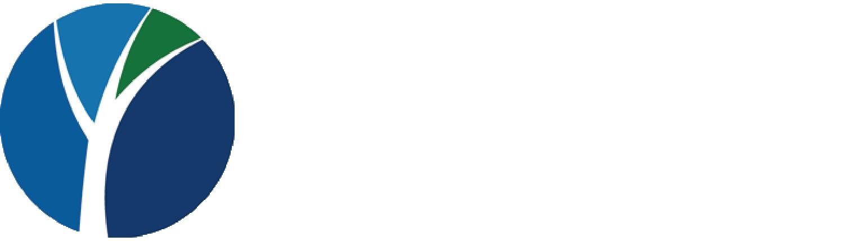 Движение България на гражданите