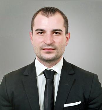 Andrej Petkov