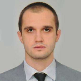 Emil Dermendjiev Blagoevgrad1
