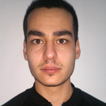 Ivan Hristov Haskovo1