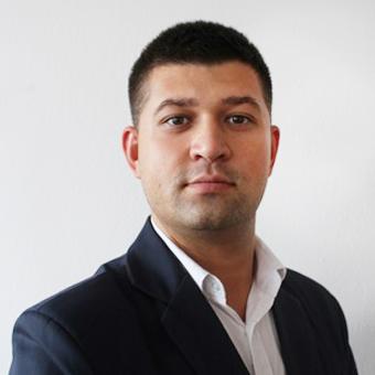 Jordan Pamukov1