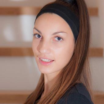 Katrin Cenova Sofiq1