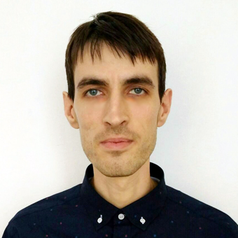 Lyobomir Naydenov Sofiq4