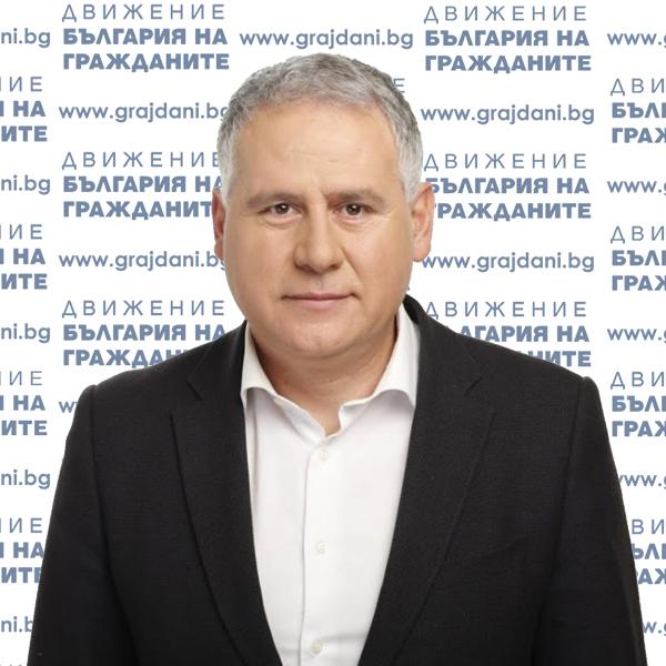 ИС Димитър Танев 600