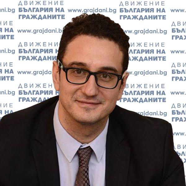 ИС Стамен Янев 600