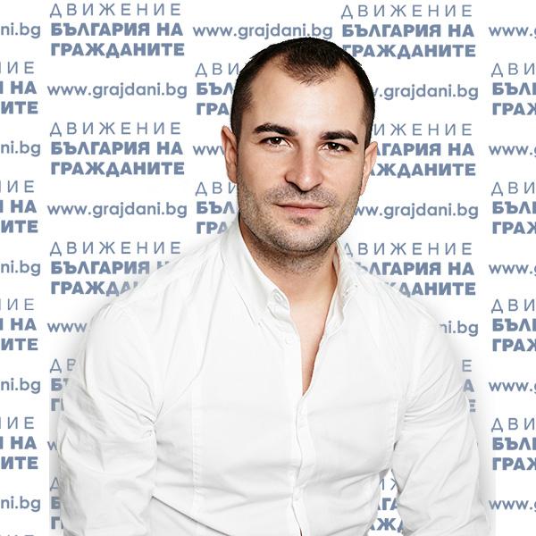 НС Андрей Петков 600