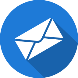 email icon 117