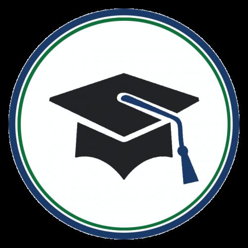 Образование и младеж