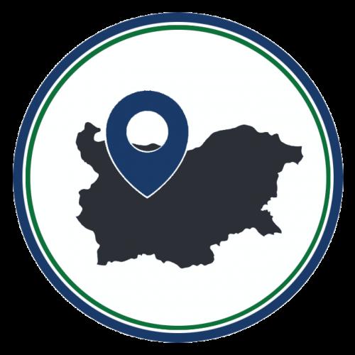 Регионално развитие
